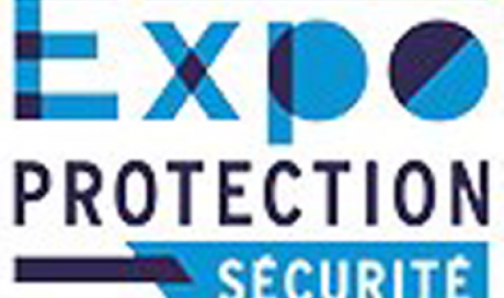 Salon sécurité détection périmétrique à Paris